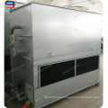 Copper Coil Cooling Tower Price China Supplier