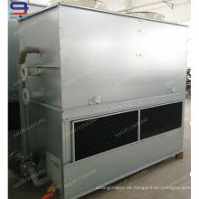 Wasserkühlturm-Luftkompressor-Wasser-Kühler / Superdyma-Kühlturm des geschlossenen Kreislaufs
