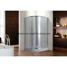 Shower Room (TM-03)