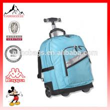Популярные прокатки рюкзак для студентов, рюкзак (ЭС-Z315)