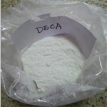 Dheas Steroid Hormone Prasteron Steroid Pulver Epiandrosteron CAS: 481-29-8