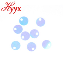 Haute qualité Made In China or brillant confettis parti confettis artisanat ensemble