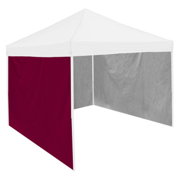 Amazon Pop Up Gazebo Tent 3x3m للبيع