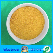 27%-30% Flocculant PAC polyaluminum chloride for Printing plant