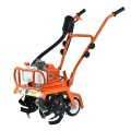 Coltivatori rotativi mini power tiller 62cc