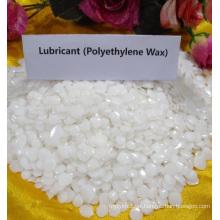 SG3/SG5 Polyvinyl Chloride PVC Resin for profile pipe tubes