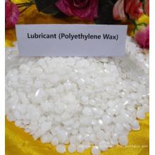 СГ3/ИК5 PVC Поливинилового хлорида Смолаы для профильной трубы трубы