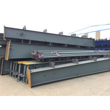 Steel Structure H Column and Beam (KXD-I1485)