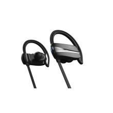 Stereo Bass Running Sport Bluetooth fone de ouvido de suspensão