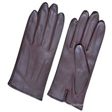 Importers of acy wrist glove leather philippines