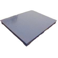 kingtype digital 3t weighing floor/platform scale