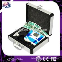 Digital Permanent Make-up-Kit für Make-up
