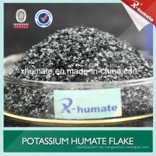 X-Humate Kalium Humate High Huminsäure