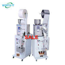 Packing Machine Automatic Sachet Sugar Coffee Food Multifunction Other Packaging Machines Price