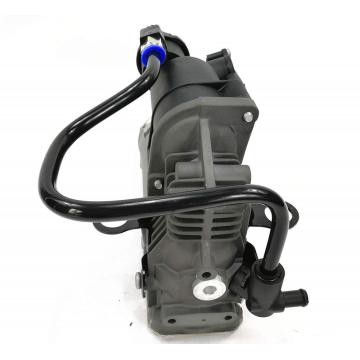 für Mercedes-Benz w222 Air Compressor A2223200604