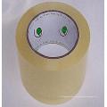 Não Tape(N-2) de bolha de ar