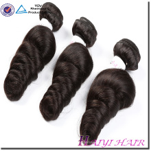 Directly Factory Wholesale Virgin Hair Vendors 100 Raw Indian Sexy Long Hair Girls