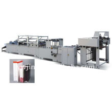 ZB1100A Handbag Forming Machine