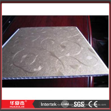 laminated wall panels laminated pvc wall panel pvc panel for wall