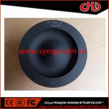 En venta genuina M11 ISM QSM Piston 3103753