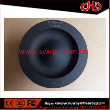 On sale genuine M11 ISM QSM Piston 3103753