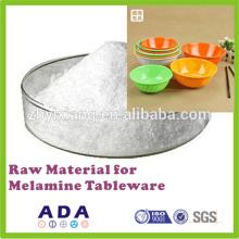 Сырье для меламиновой губки