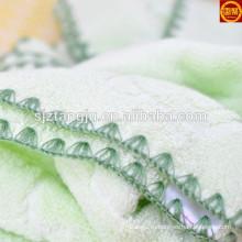 Рождество банные полотенца, полотенце для ванной, банные полотенца фиолетовый Рождество банные полотенца, банные полотенца, ванна полотенца фиолетовый