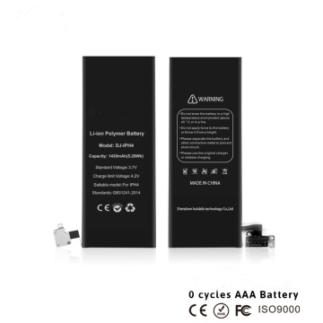 batteria iphone per apple iphone 4 4g batteria