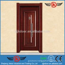 JK-AT9917 Turkey Steel Security armored door