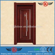JK-AT9917 Porta blindada de aço inoxidável de Turquia