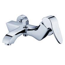 Sanitary Ware Single Handle Bathtub Mixer