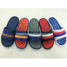 Household Antiskid Outdoor Beach Shoes 08