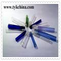 Schwere Wand Glasboden Gelenke Großhandel 14 # 19 # Farben
