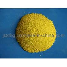 PAC, PAC 28-31%, Poly Aluminium Chloride,