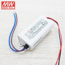Mean Well APV-16- 5 5v led driver 10w