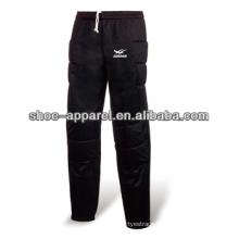 latest spongia protection long pants