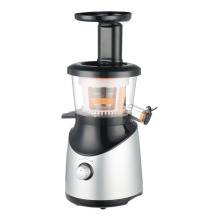 Sales low noice keep fresh taste slow juicer