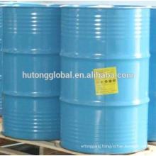 Colorless 2-hydroxyethyl methylacrylate/HEMA/cas868-77-9 for coating