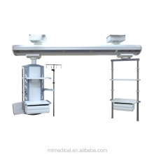 Double Arm Medical Surgery Pendant For Operating Room