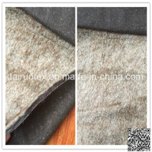 Fake Animal Fur for Women Long Sleeve Faux Fur Coats