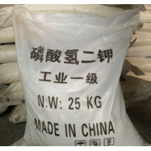 Dipotassium Phosphate for Sale Made in China