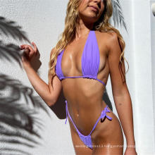 sexy bathing suits for women