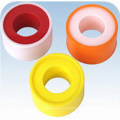 10m/15m PTFE High Temperature Teflon Tape for Faucets and Plumbling
