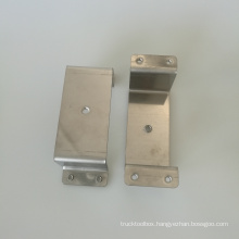 custom precision metal sheet bracket fabrication Guangdong custom precision metal sheet bracket fabrication Guangdong