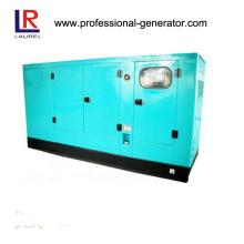 Groupe électrogène à conteneur diesel 400kVA avec 6 cylindres