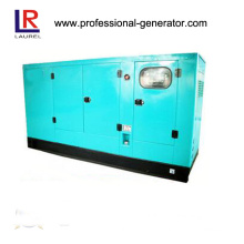 400kVA Diesel Container Generator Set with 6 Cylinders