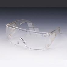 Eye Protective Anti Fog Chemical Splash Bifocal Clear Lens Schutzbrille Schutzbrille
