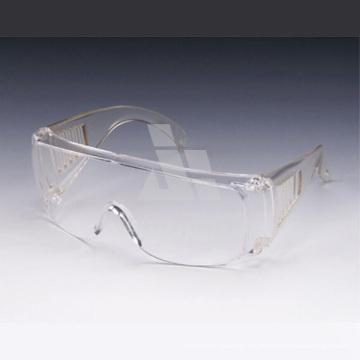 Eye Protective Anti Fog Chemical Splash Bifocal Clear Lens Óculos de segurança Óculos de proteção