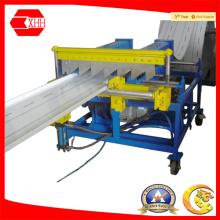 Máquina manual para tejas de techo Kls38-220-530