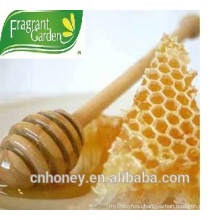 wholesale raw honey